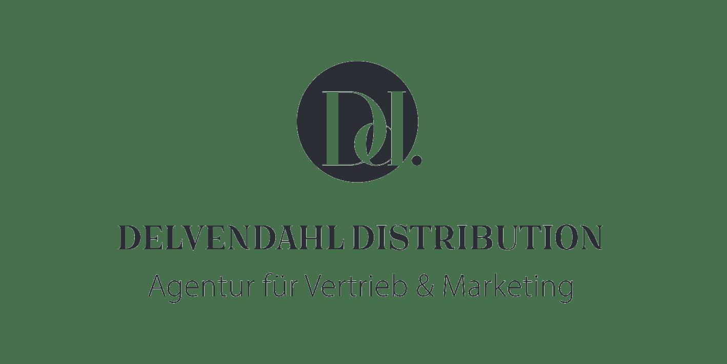 Delvendahl Distributions GmbH